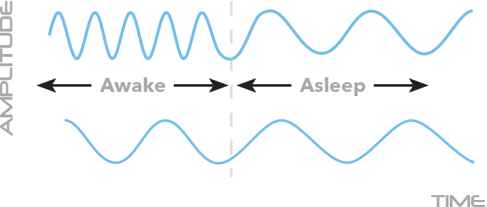 brainwave-chart