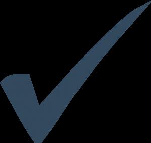 checkmark-ecc71668 blue