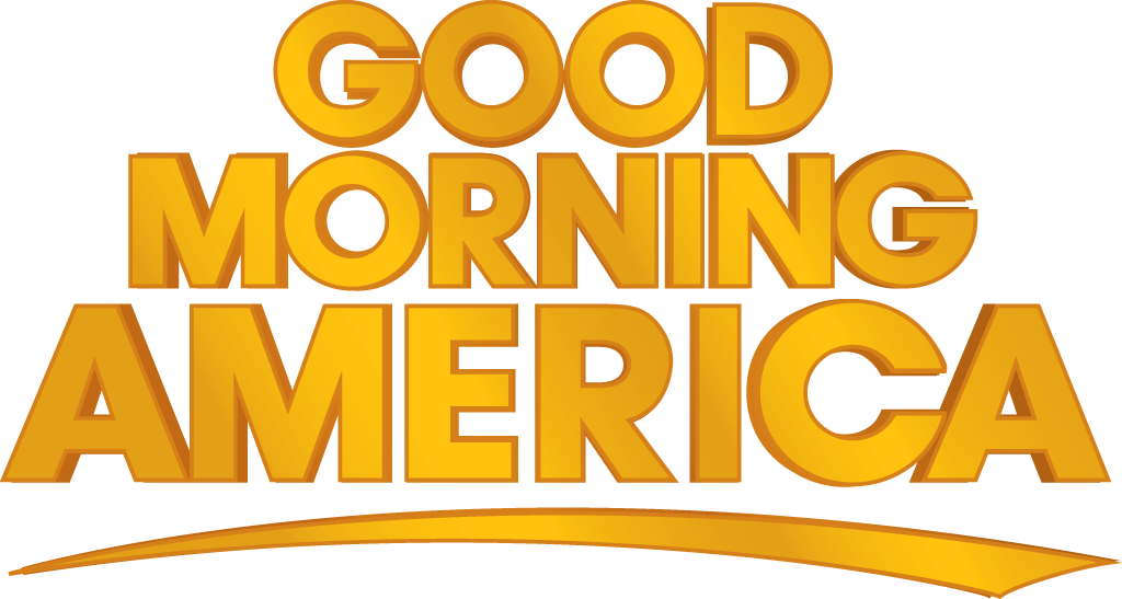 Good Morning America Jobs : Sleep shepherd see what s being said about